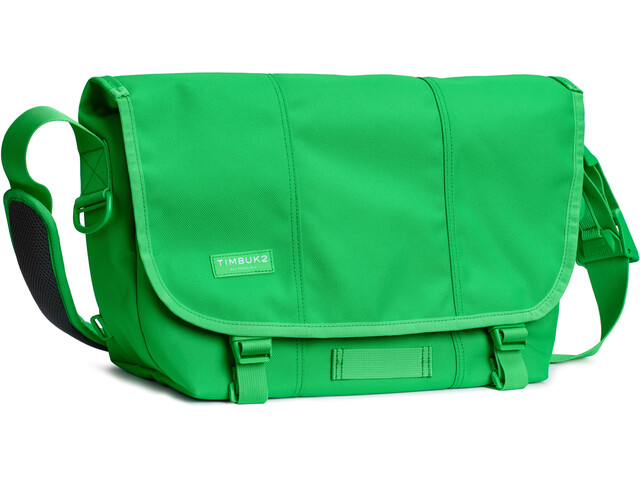 Timbuk2 Classic Messenger Bag M Leaf